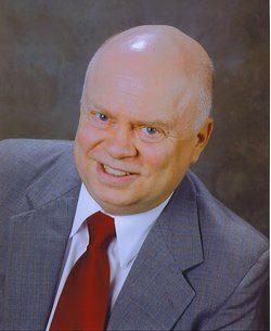 Big Al Tom Schreiter