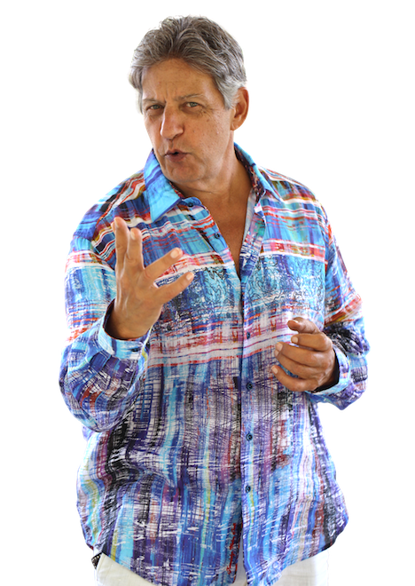 Mark Januszewski